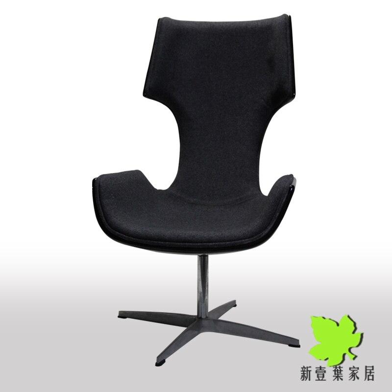 speciale eendenbek bureaustoel ikea fauteuil taipan moderne mode ...