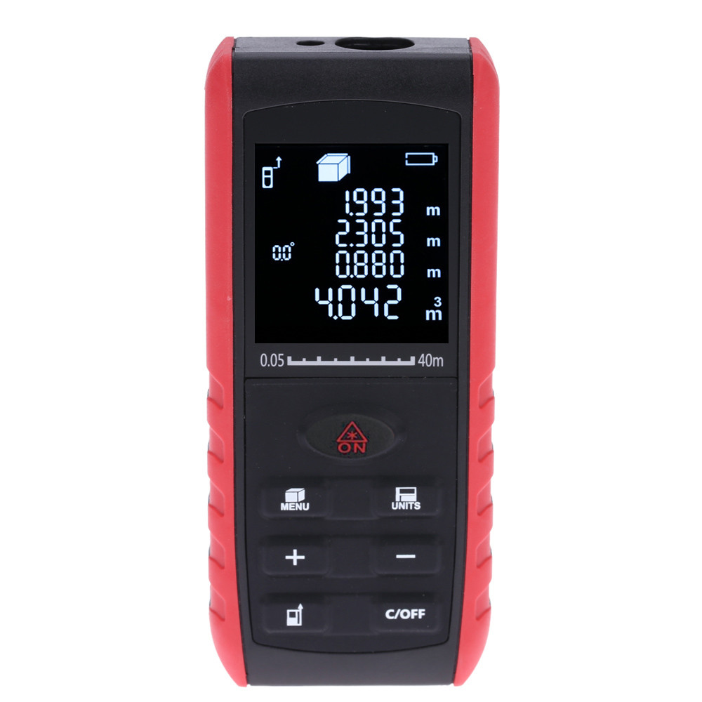 E1545-40-1-3f0c-BPk1