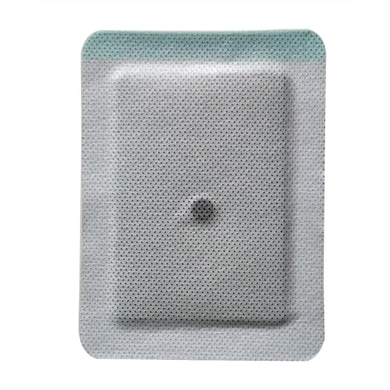 plaster-1015