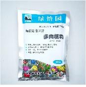 60 г микробное гранулированное органическое удобрение подходит для садоводческих цветов/овощей/фруктов составное удобрение