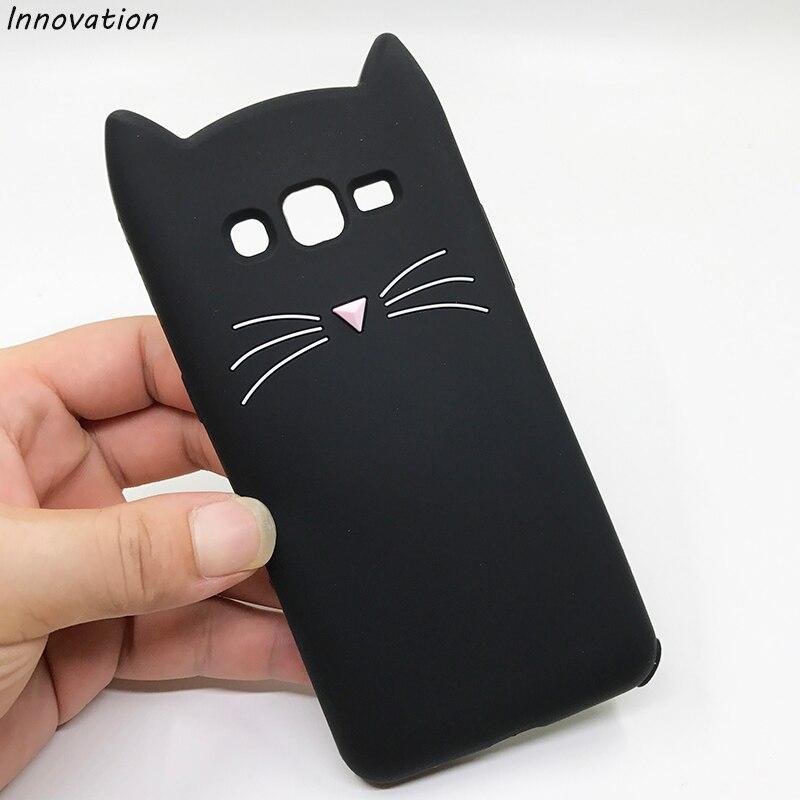 cover samsung j7 2016 gatti