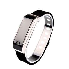 Step gauge health bracelets sport bluetooth intelligent bracelet tw07 intelligent bluetooth bracelet good gifts smart wristband