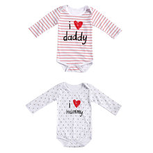7b4d22117778e Buy baby costume mummy and get free shipping on AliExpress.com