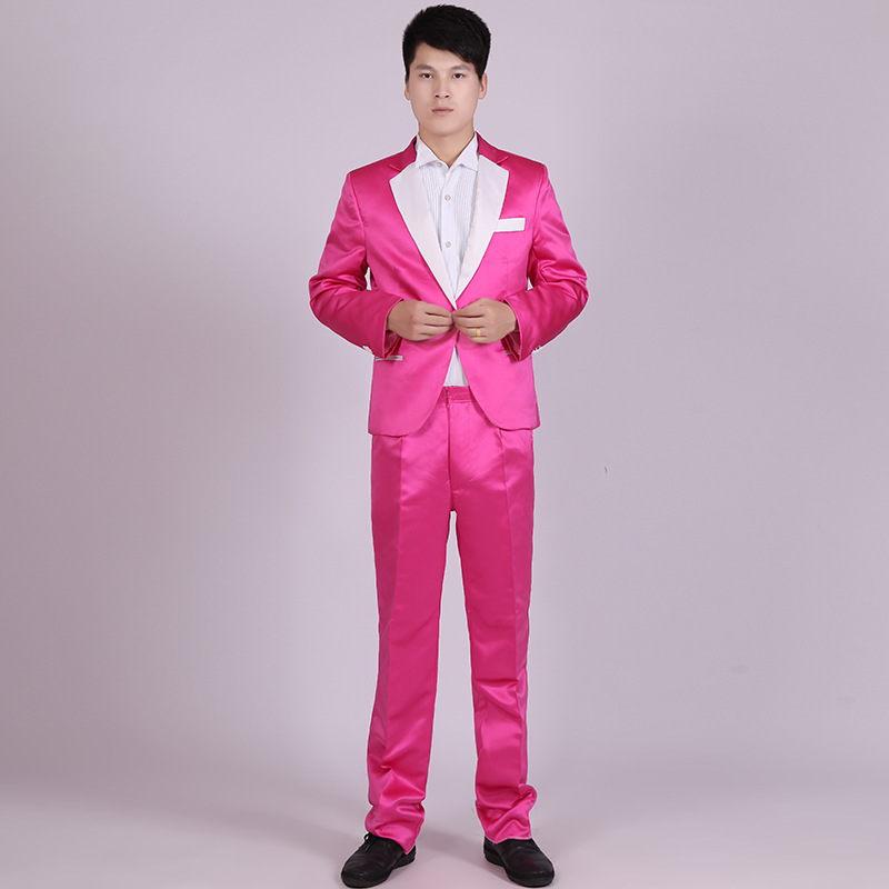 Online Get Cheap Pink Straight Jacket -Aliexpress.com | Alibaba Group