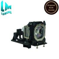 POA LMP94 Original projector lamp bulb with housing for SANYO PLV Z4 Z5 PLV Z4 PLV Z5 Z60 PLV 25 high brightness
