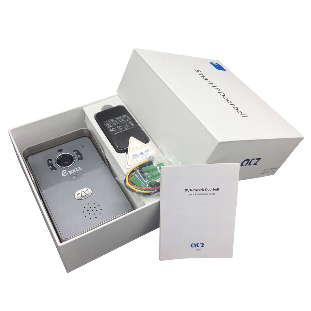 DBV01P-433MHZ-5