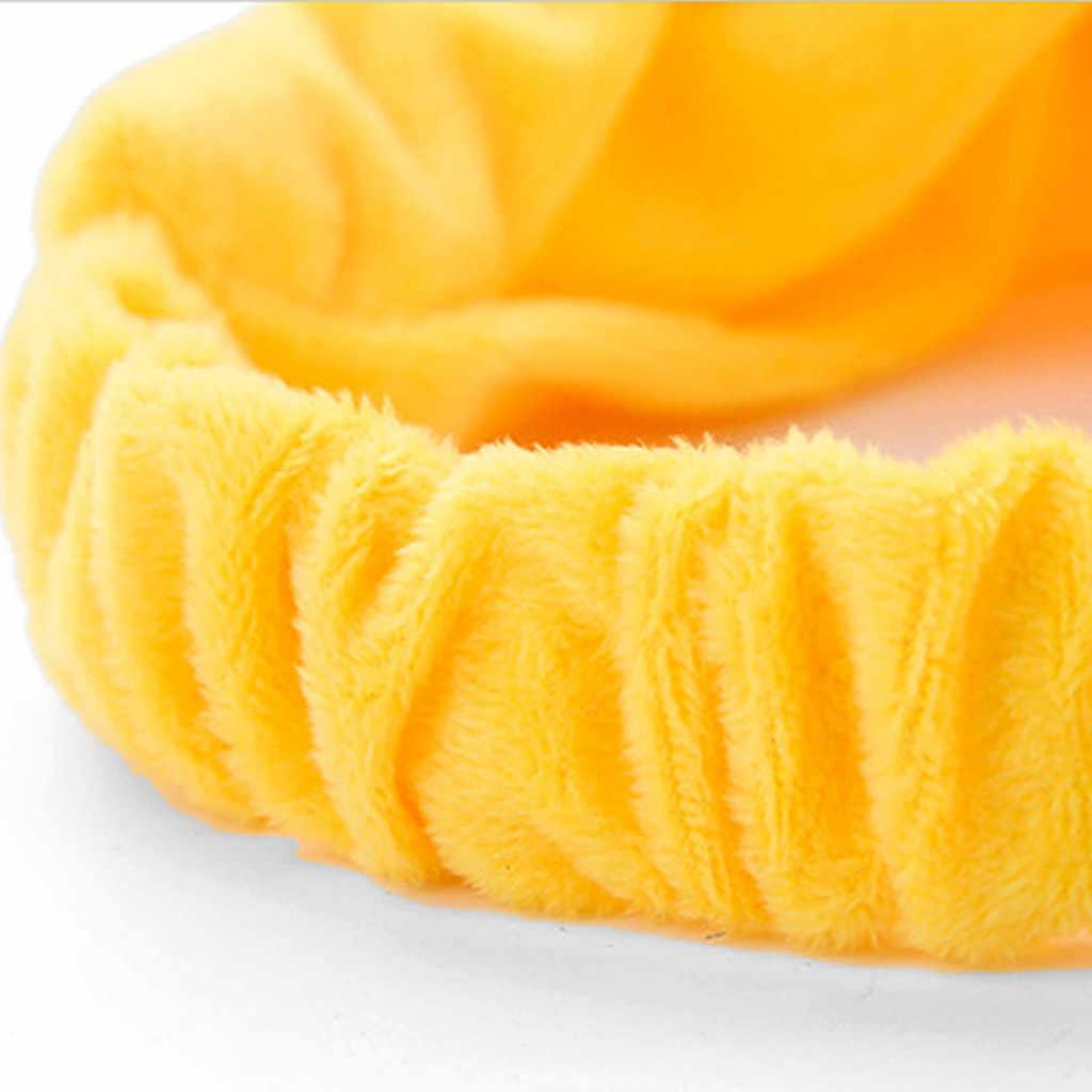 Hello повязка на голову с кошкой милые кошачьи уши Летние повязки для волос Спорт Милая повязка короткие для волос Богемные аксессуары #30
