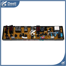 100% new for washing machine Computer board XQB60-960G control board motherboard