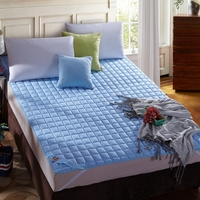 Folding floor, floor mat, sleeping pad by single person, double, student dormitory, tatami mat