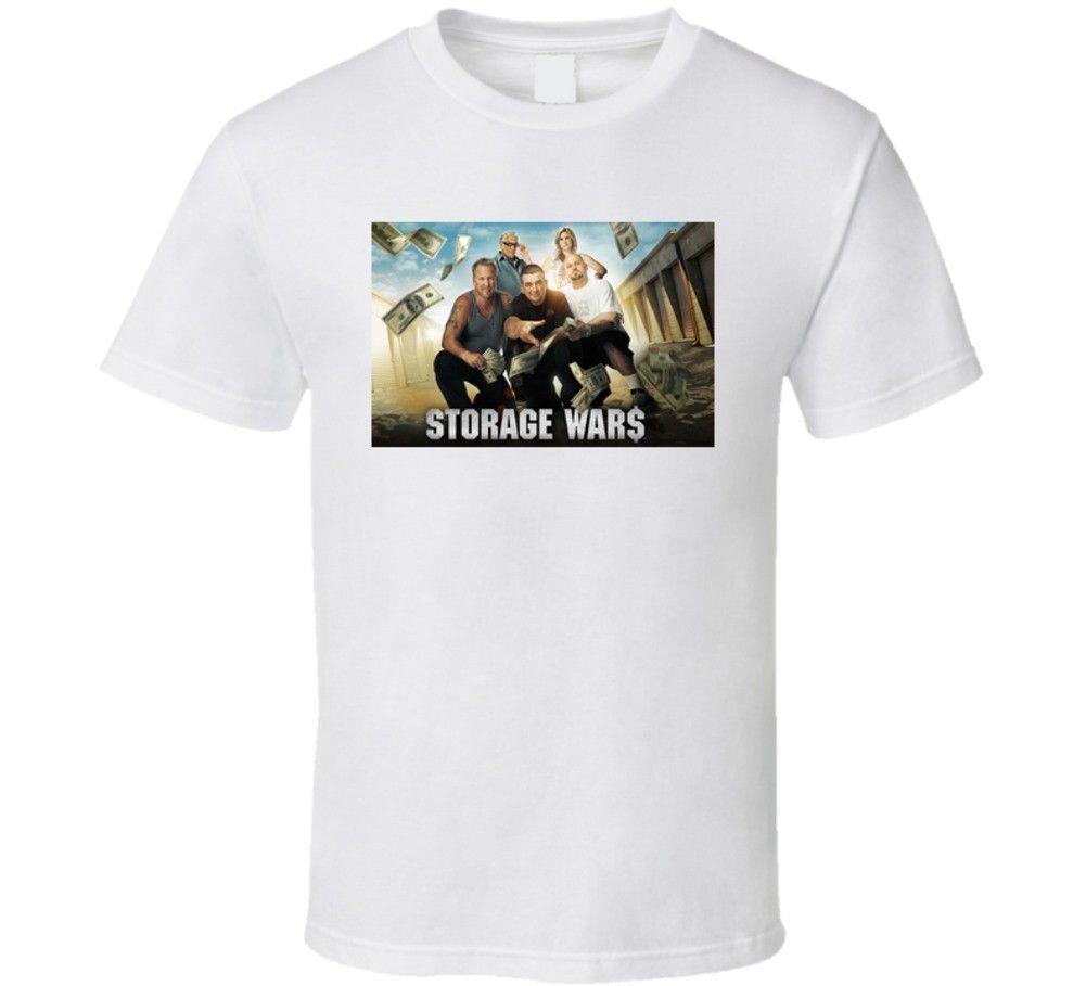 Хранение войн групповой снимок футболка