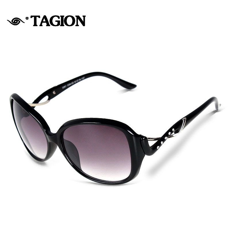 2016 New Coming Women Sunglasses Retro Vintage Sun Glasses For Female Outdoors Sports Women Glasses Armacao De Oculos 3261