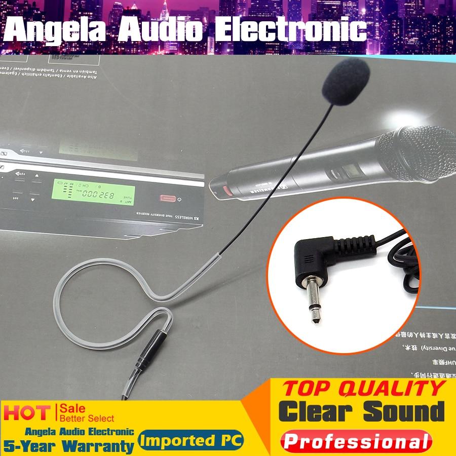 Одномісний гачок для навушників - Портативні аудіо та відео