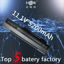 battery For Acer Aspire One A110 A150 D210 D150 D250 ZG5 UM08A31 UM08A32 UM08A51 UM08A52 UM08A71 UM08A72 UM08A73 Bateria akku адаптер питания topon top ac04 lc adt00 006 19v 30w для aspire one a150 d250 531h 751h mini 9 10 12 mini 700