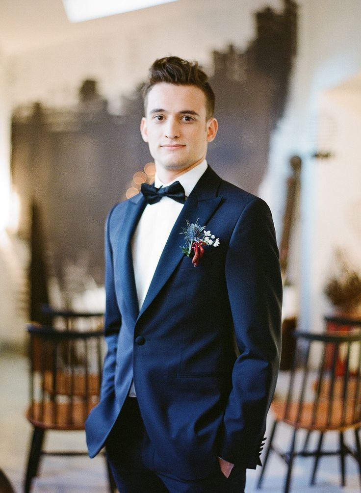 Famous Man Marriage Dress Pictures - Wedding Dress Ideas ...