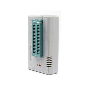 Image 3 - 100% Original New V9.0 TL866II Plus Universal Minipro Programmer TL866 PIC Bios High speed Programmer