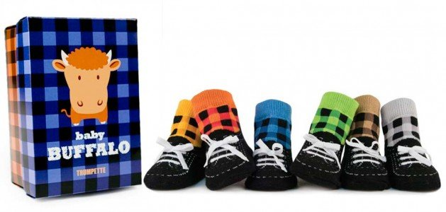 6 месяцев-3 лет хлопковые носки для малышей дизайн футбол противоскользящие детские носки младенческой Носки детские носки для мальчиков и девочек подарок