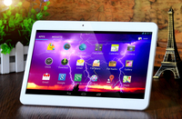 10 10 1 Inch Android Tablet Storm Android 4 2 Dual Core 1 3Ghz 1024x600 3G