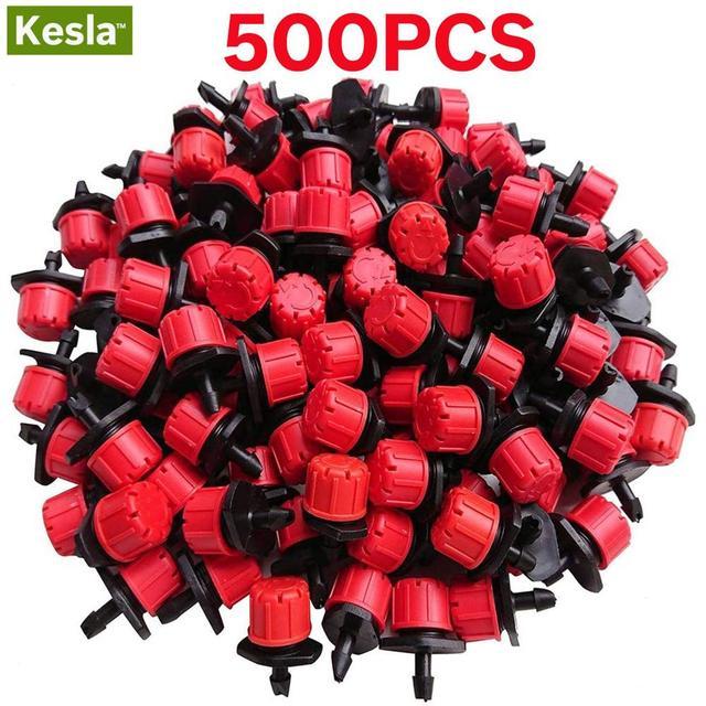 KSL01-002-500