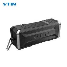 VTIN with 10W Wireless
