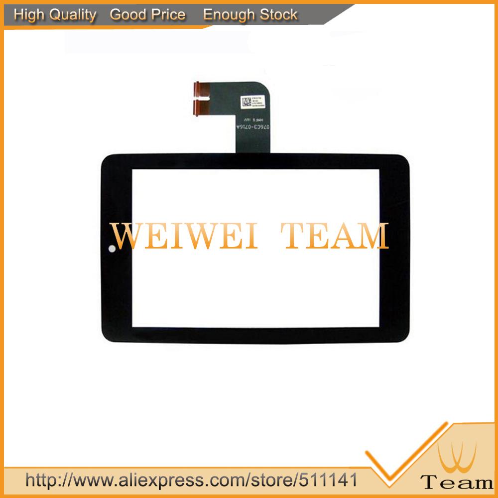 For asus memo pad hd7 me173 me173x k00b lcd for lg edition touch - For 7 Inch Asus Memo Pad Hd 7 Me173 Me173x K00b K00u Touch Screen Touch