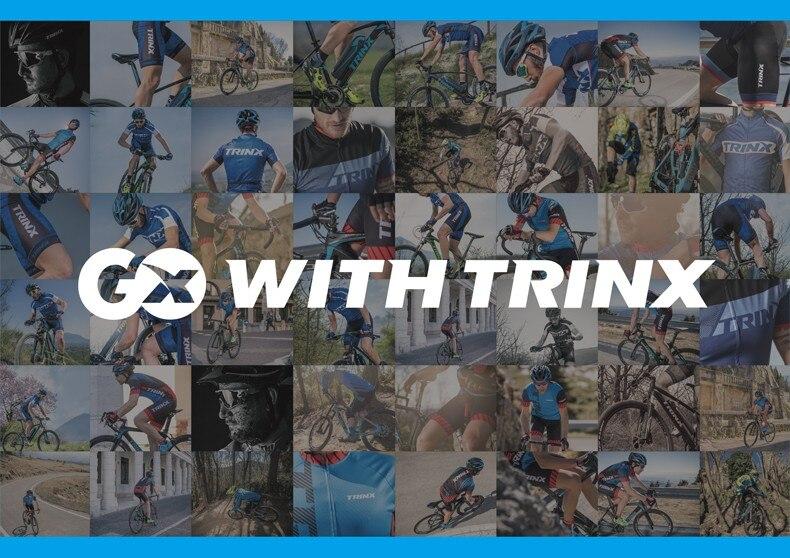 TRINX-BRAND-IMAGE-01