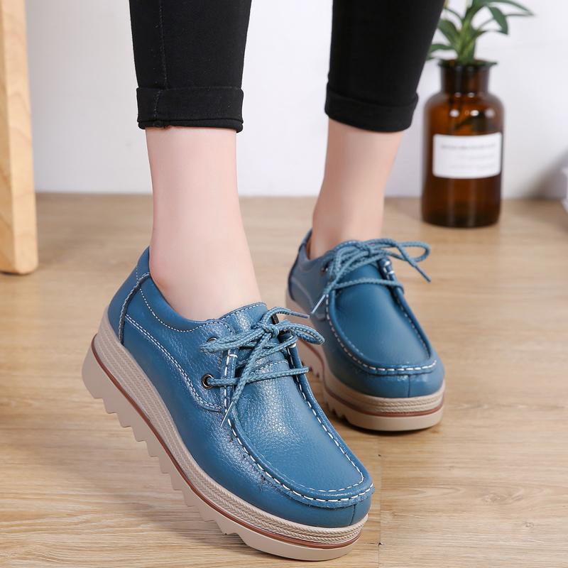 women shoes (16)
