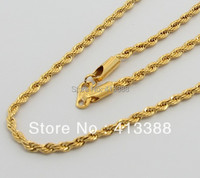 NEC1543 Min Order Of 15 Mix Order Free Shipping New Arrivals Fashion Jewelry Gold Lariat Necklaces