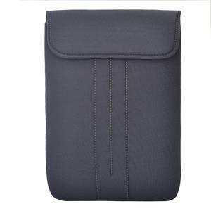 Image 2 - עמיד למים מחברת מקרה מגן תיק עבור 17.3 17 15.6 15 14 13.3 12 11.6 אינץ מחשב נייד שרוול רך כיסוי נשיאה פאוץ שקיות