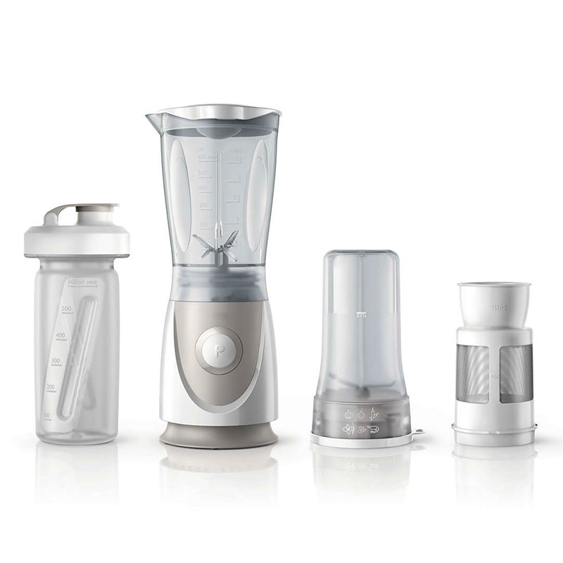 Food Mixers The blender is used for the commercial of small electric cooking machine. cooking for the common good