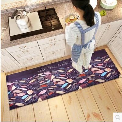 zerbini zerbini tappeti stampa del fumetto di pesce tapete tapis tappetini da bagno pavimento tutto per