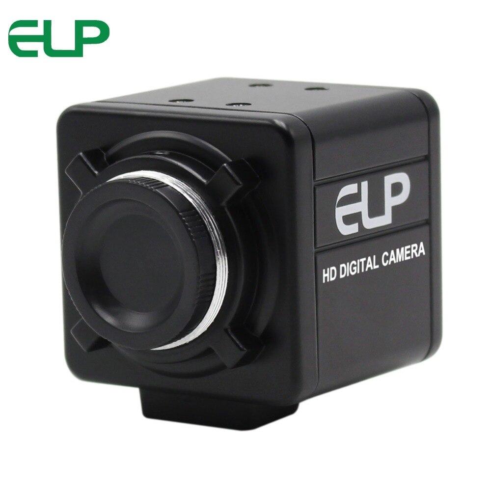 5Megapixel 2592x1944 usb camera without lens Aptina MI5100 CMOS CS Mount usb camera with 3m usb cable цена 2017
