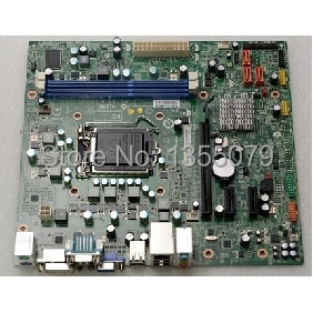 M71e MOTHERBOARD SYSTEMBOARD 03T6014 Refurbished