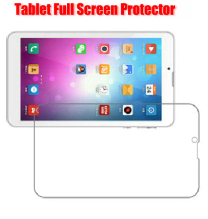 Iview 797 TPC Tablet Driver FREE