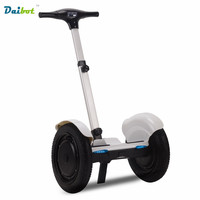 No Tax 2017 New 15 Inch Bluetooth Hoverboard Two Wheels Electric Scooters Smart Balance Wheel Hove