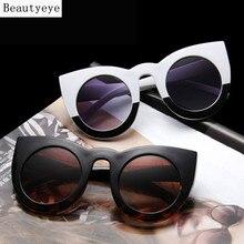 Candies Brand Designer Cat Eye Sunglasses
