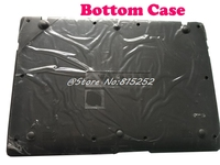 Laptop Palmrest Bottom Case For ACER Swift 1 SF114 31 Upper Case New and Original