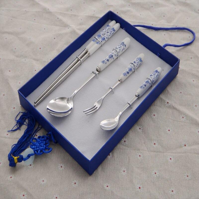 die besten 25+ blaues geschirr ideen auf pinterest | tafelservice ...