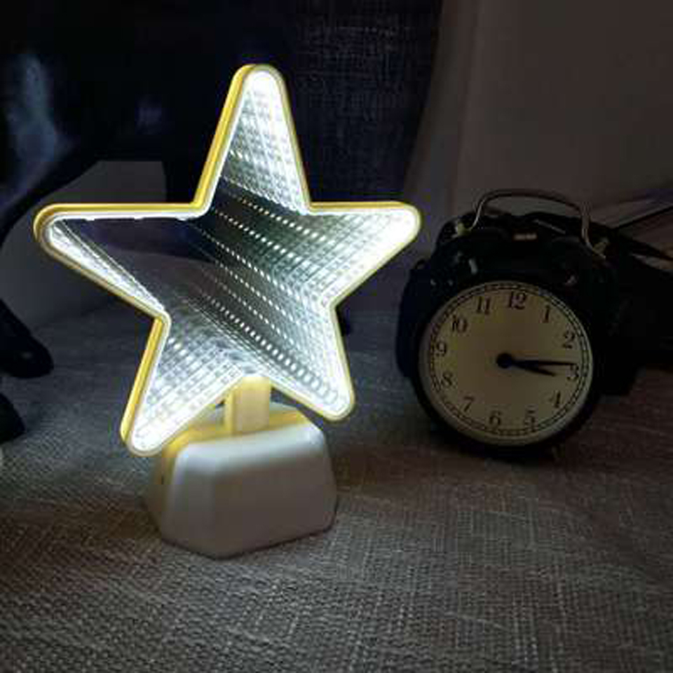 fairy light (11)