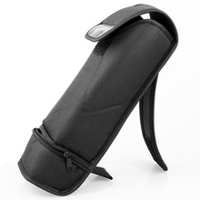 Portable Fash Bag Case Pouch Cover Compatible for Canon 430EX 580EX 430EX II 58