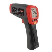Buy online New UNI-T UT303B 850 Celsius Meter 30:1 Infrared Thermometer