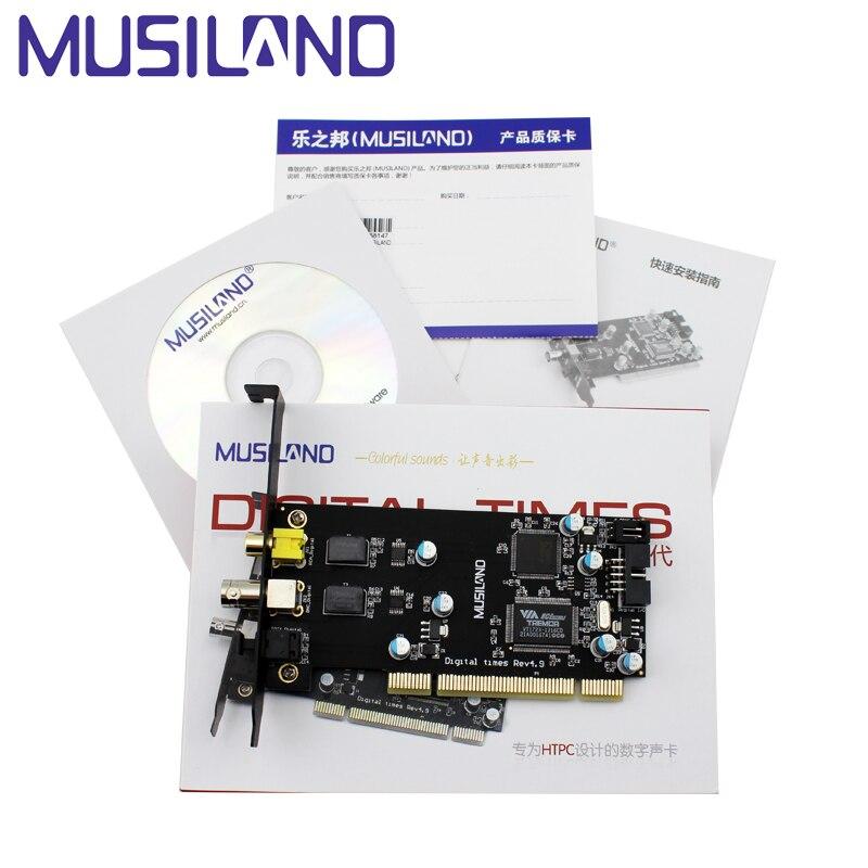ALI Audio WDM Drivers for PC