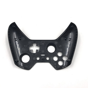 Image 2 - Original New Front Top Up Shell Case Faceplate for Xbox One Elite Controller Gamepad Repair Parts