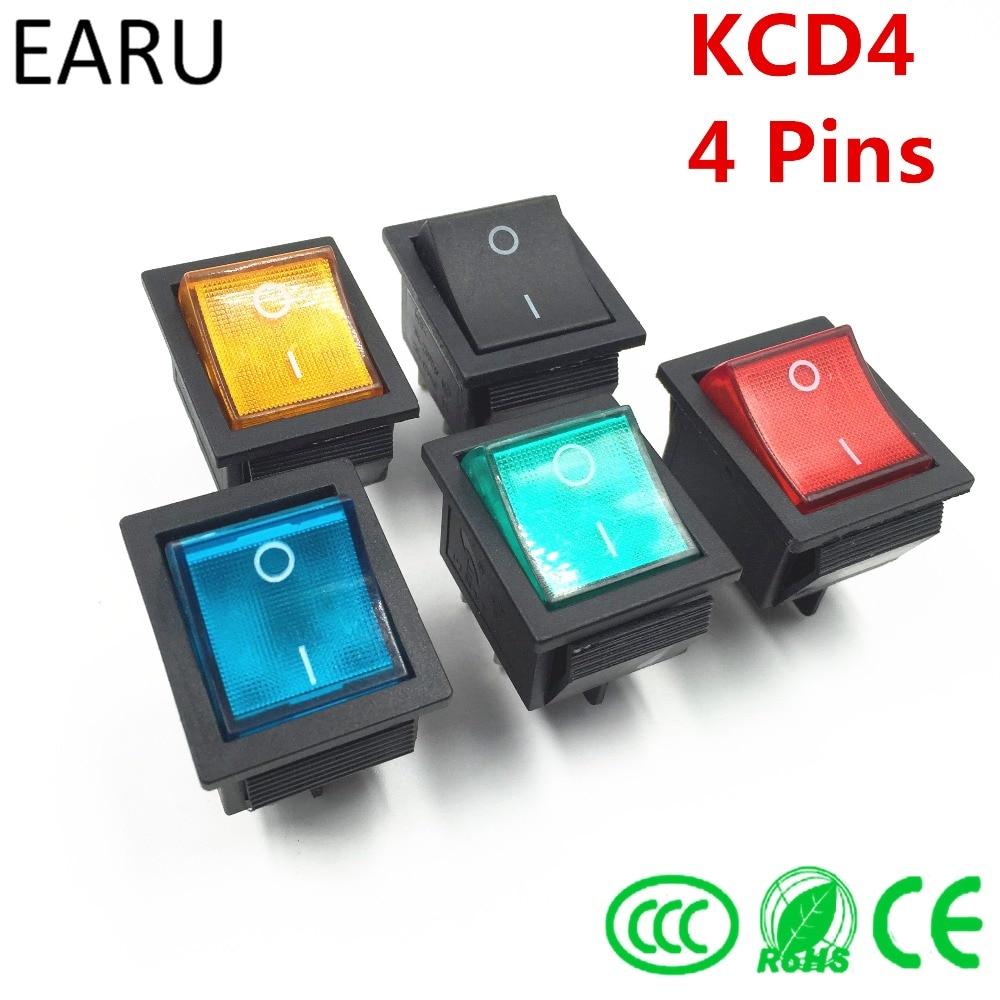 "IO Lighting 5/"" Square Light"