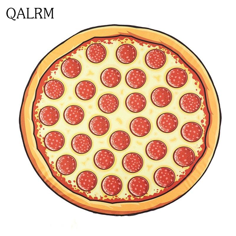 Image result for פיצה מצוירת