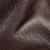 Hombres Carteras 2016 Moda Famosos Diseñadores de Marca Hombres Carteras Monedero Tarjeta de Crédito de Dinero de Bolsillo de Cuero Marrón Genuino Pasaporte