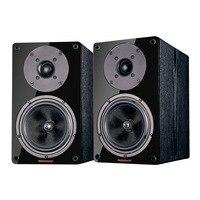 Nobsound NS 1900 лихорадка полки монитор аудио hifi колонки пассивные объемные колонки