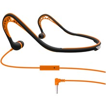 Best price LX-120 Sport Headphones In Ear Earphone for xiaomi