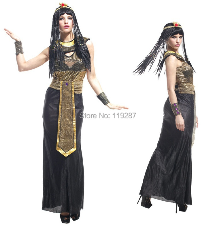 ᗕEnvío Gratis mujeres de Halloween para adultos cos disfraces sexy ...