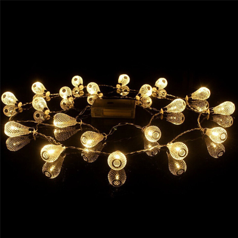 battery operated patio lights - Popular Battery Operated Patio Lights-Buy Cheap Battery Operated