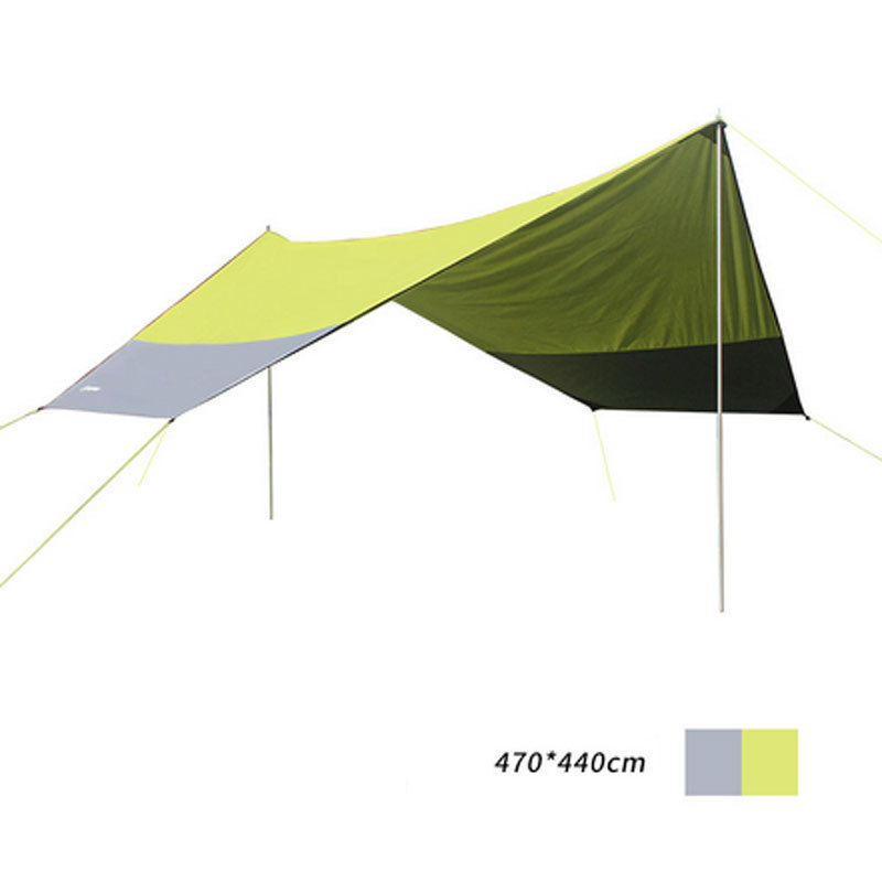 4.7M Beach Tent Sun Shelters Portable Ultralight UV Protection Outdoor Awning C&ing Fishing Shade Tents Beach Tent Canopy-in Tents from Sports ...  sc 1 st  AliExpress.com & 4.7M Beach Tent Sun Shelters Portable Ultralight UV Protection ...